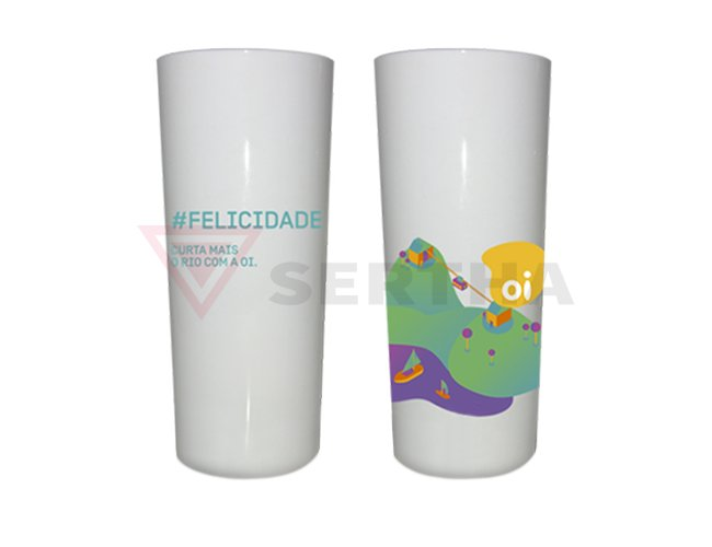 https://www.serthabrindes.com.br/content/interfaces/cms/userfiles/produtos/22938-484.jpg