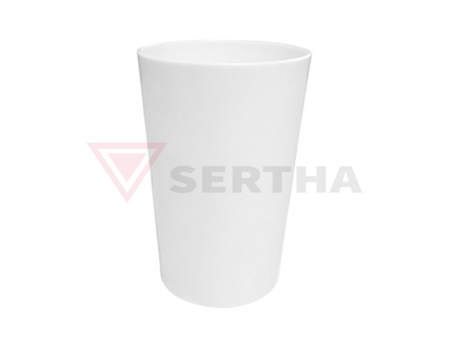 https://www.serthabrindes.com.br/content/interfaces/cms/userfiles/produtos/4451-976.jpg