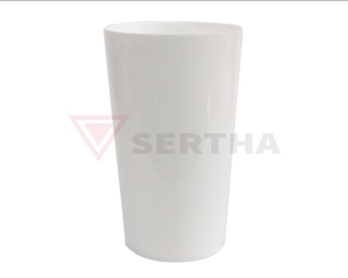 https://www.serthabrindes.com.br/content/interfaces/cms/userfiles/produtos/7366-383.jpg