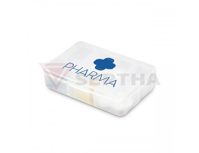 https://www.serthabrindes.com.br/content/interfaces/cms/userfiles/produtos/94305-06-logo-955.jpg