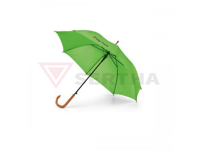 https://www.serthabrindes.com.br/content/interfaces/cms/userfiles/produtos/99116-22-logo-202.jpg