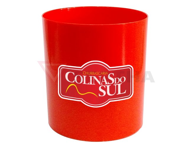 https://www.serthabrindes.com.br/content/interfaces/cms/userfiles/produtos/balde-22-laranja-colinas-do-sul-490.jpg