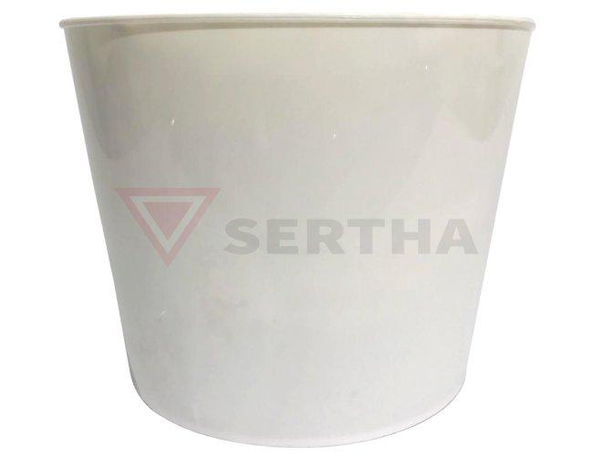 https://www.serthabrindes.com.br/content/interfaces/cms/userfiles/produtos/balde-3-litros-branco-sem-pipoca-632.jpg