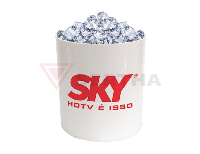 https://www.serthabrindes.com.br/content/interfaces/cms/userfiles/produtos/balde-de-gelo-22-branco-528.jpg