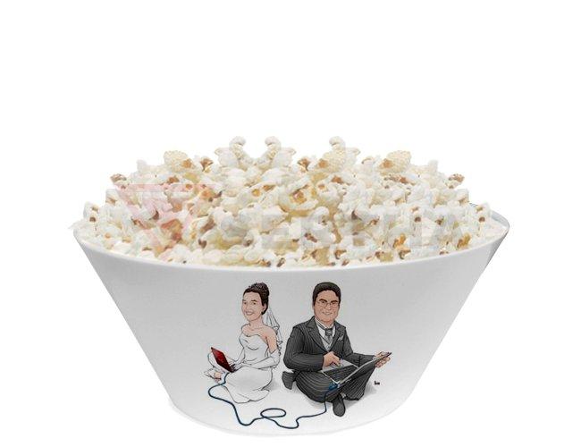 https://www.serthabrindes.com.br/content/interfaces/cms/userfiles/produtos/balde-de-gelo-pipoqueira-branca-3-5-litros-transfer-500-427.jpg