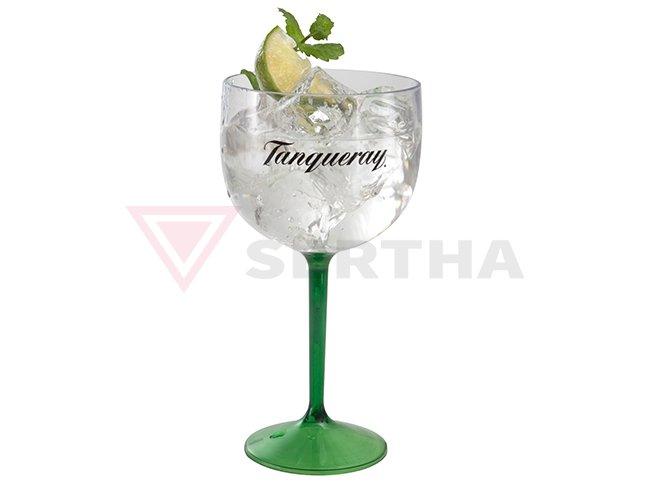 Taça de Gin Personalizada 2 Cores