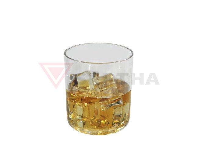 https://www.serthabrindes.com.br/content/interfaces/cms/userfiles/produtos/copo-de-whisky-personalizado-500x500-256.jpg