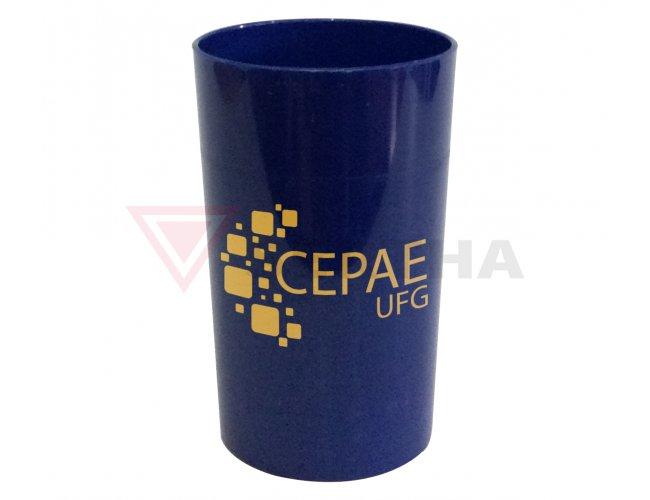https://www.serthabrindes.com.br/content/interfaces/cms/userfiles/produtos/copo-personalizado-450ml-azul-silk-695.jpg