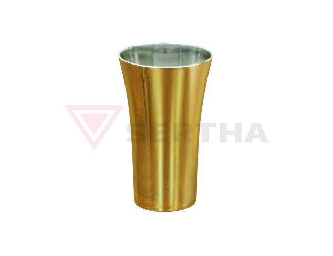 https://www.serthabrindes.com.br/content/interfaces/cms/userfiles/produtos/copo-space-metalizado-dourado-500x500-656.jpg