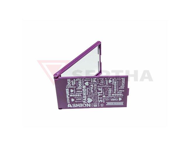 https://www.serthabrindes.com.br/content/interfaces/cms/userfiles/produtos/espelho-retangular-personalizado-800x800-fb138-500x500-995.jpg