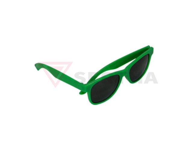 https://www.serthabrindes.com.br/content/interfaces/cms/userfiles/produtos/kit-torcedor-oculos-de-sol-500x500-369.jpg