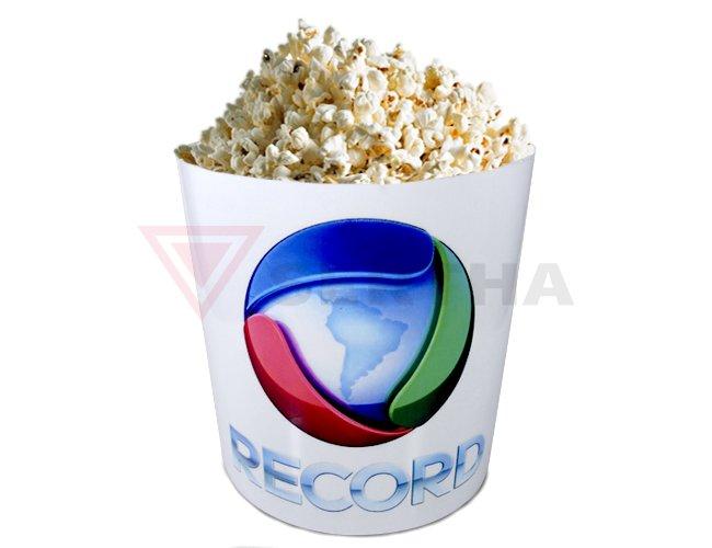 https://www.serthabrindes.com.br/content/interfaces/cms/userfiles/produtos/pipoqueira-2-2-personalizada-itau-transfer-500-438.jpg