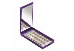 Porta Blister Personalizado com Espelho