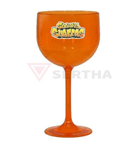 https://www.serthabrindes.com.br/content/interfaces/cms/userfiles/produtos/taca-gin-laranja-subway-151.jpg
